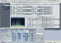 audio soundtesting