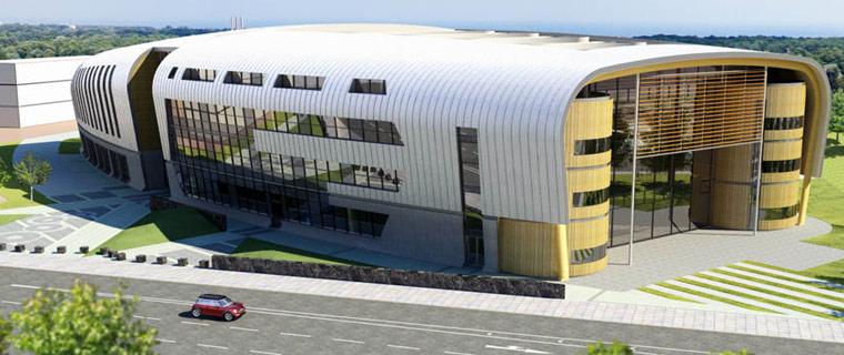 New Skills Academy – Bristol