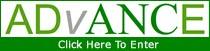 ANC ADvANCE click logo