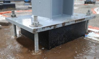 elastomeric-rubber-bearing