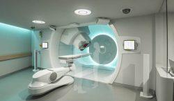 Proton Therapy Centre